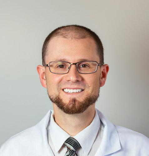 Cardiologia, Arritmias e Estimulação cardíaca(CRM 26116) DR. Diego Chemello
